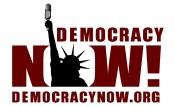Democracy Now (em inglês)